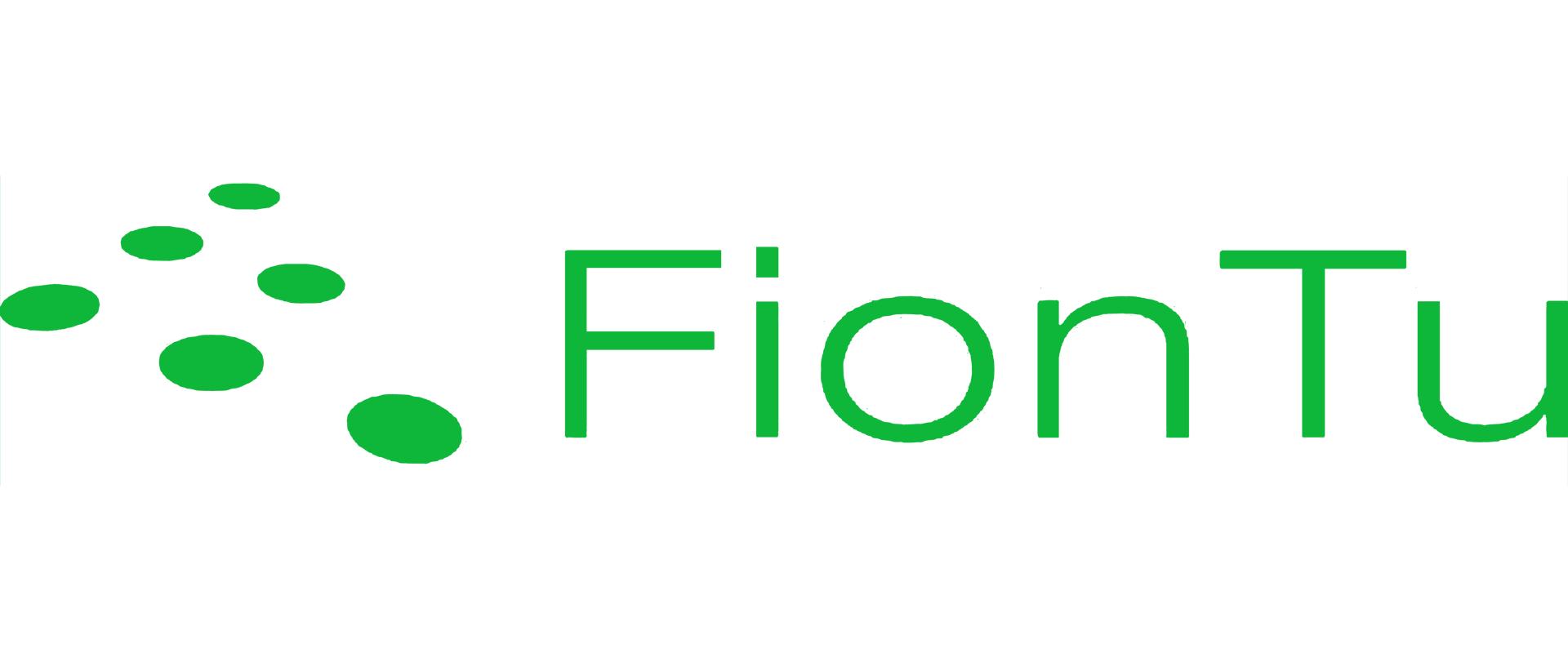 深圳市达威思智能科技有限公司(方图FionTu)概况――方图FionTu商标LOGO