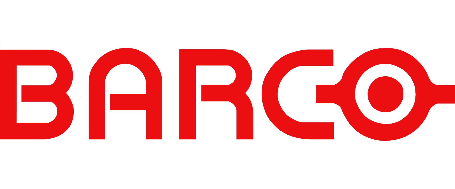 巴可伟视(北京)电子有限公司(巴可BARCO)简介——巴可BARCO产品品牌商标LOGO标志