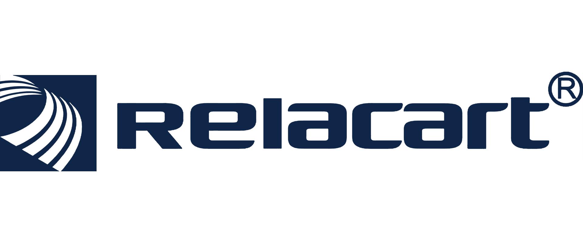 恩平市力卡电子有限公司 (力卡Relacart)概况——力卡Relacart产品品牌商标LOGO标志