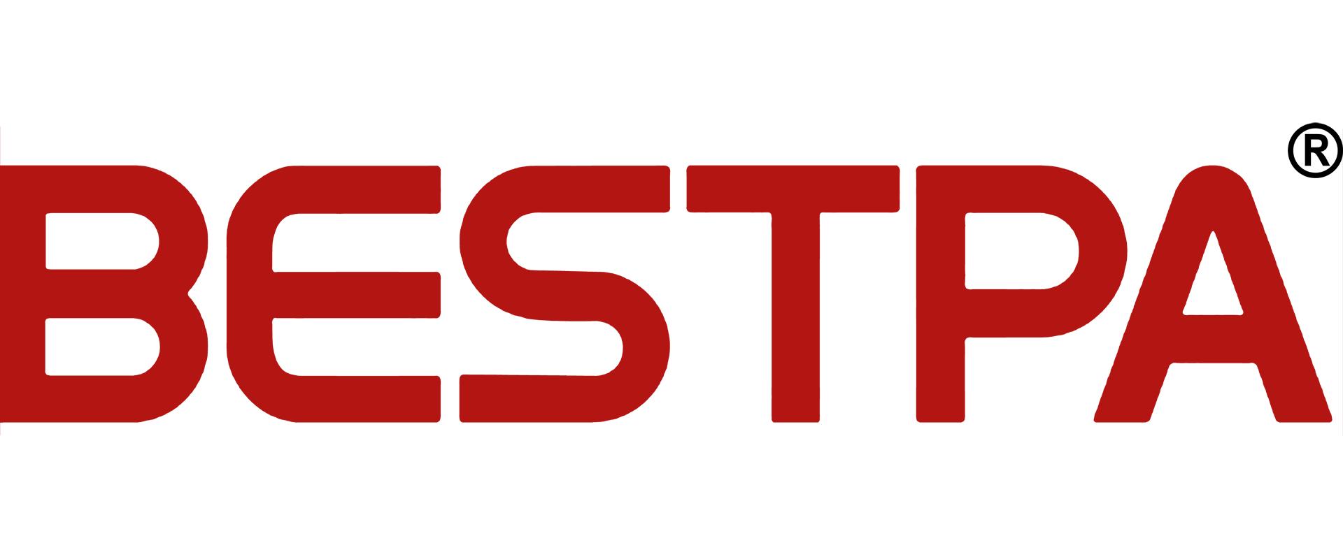 广州畅世智能科技有限公司(贝声BESTPA)简介——贝声BESTPA产品品牌商标LOGO标志