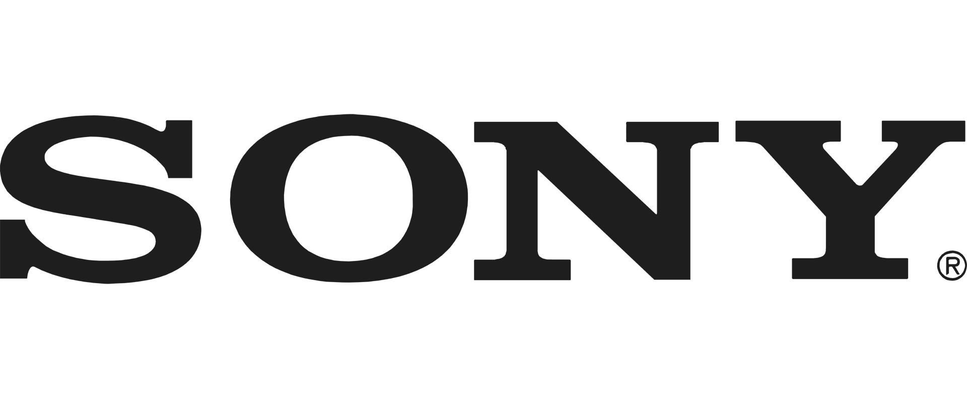 索尼(中国)有限公司(索尼SONY中国)简介——索尼SONY产品品牌商标LOGO标志