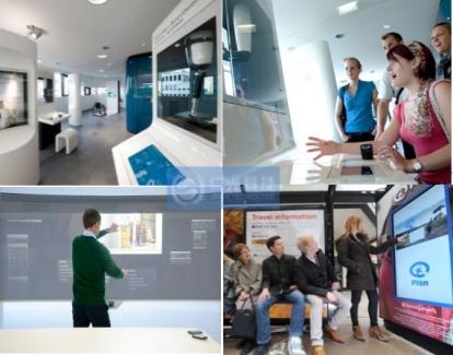 仁光科技多媒体展厅互动系统369.png