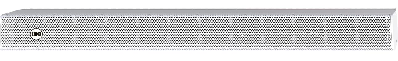 美国ENNE  4路无源音柱扬声器  Horizon100产品照片
