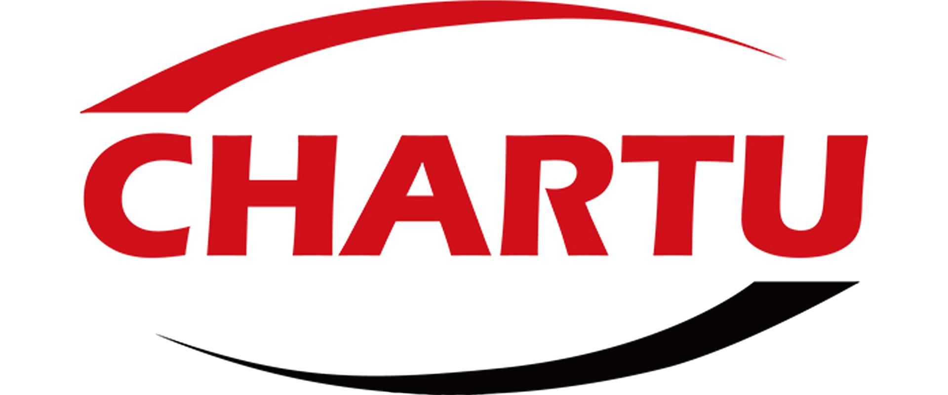 广州长图量传电子科技有限公司(长图CHARTU)概况——长图CHARTU产品品牌商标LOGO标志