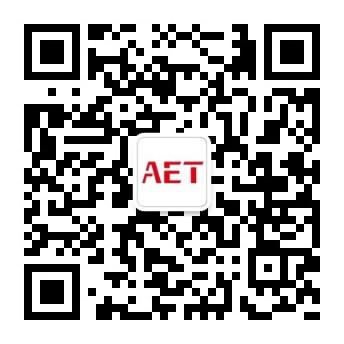 东莞阿尔泰显示技术有限公司(东山精密LED部)(阿尔泰AET)简况——尔泰显示二维码