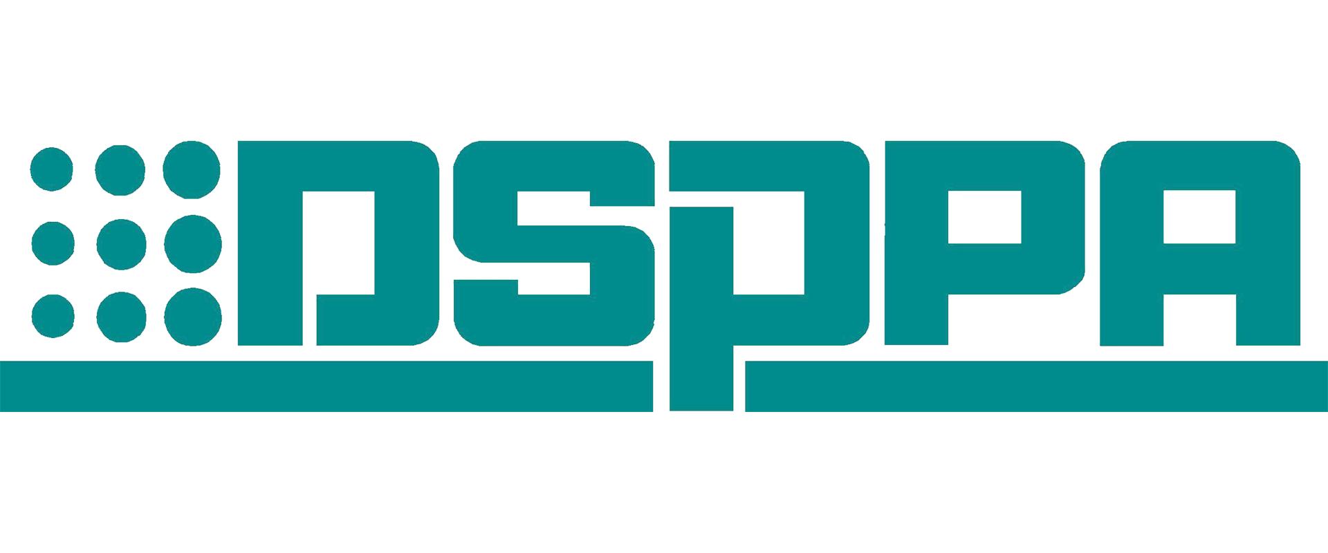广州市迪士普音响科技有限公司(迪士普DSPPA)概况——迪士普DSPPA产品品牌商标LOGO标志