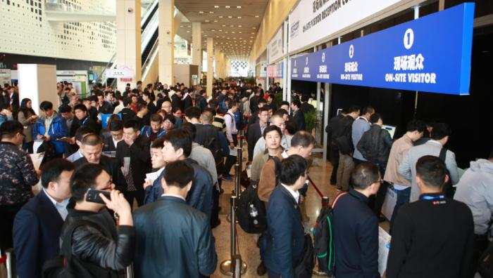 京东方、天马、信利等将参与2017国际新型显示技术展年度创新产品评选,期待您的投票!