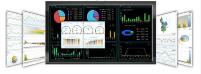 使用分布式系統構建多地互聯的新型商業地產營銷方案