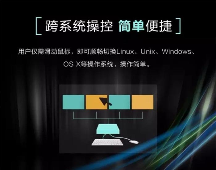 图解科达晶艳二代小间距LED屏及全新显控平台