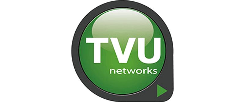 通維數碼科技(上海)有限公司(通維數碼TVU)概況——通維數碼TVU產品品牌商標LOGO標志