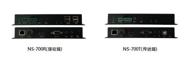 百花齐放 2017年上半年信号处理行业最全新品盘点