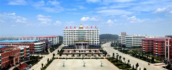 專訪中國航天廣電總經理連峰先生