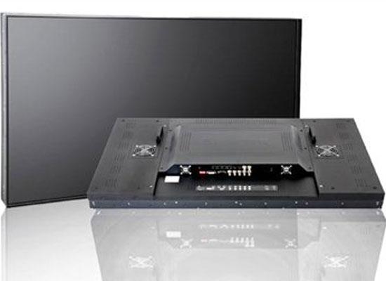 卓视JOINUS  55寸液晶拼接屏  JS-55PE1产品照片