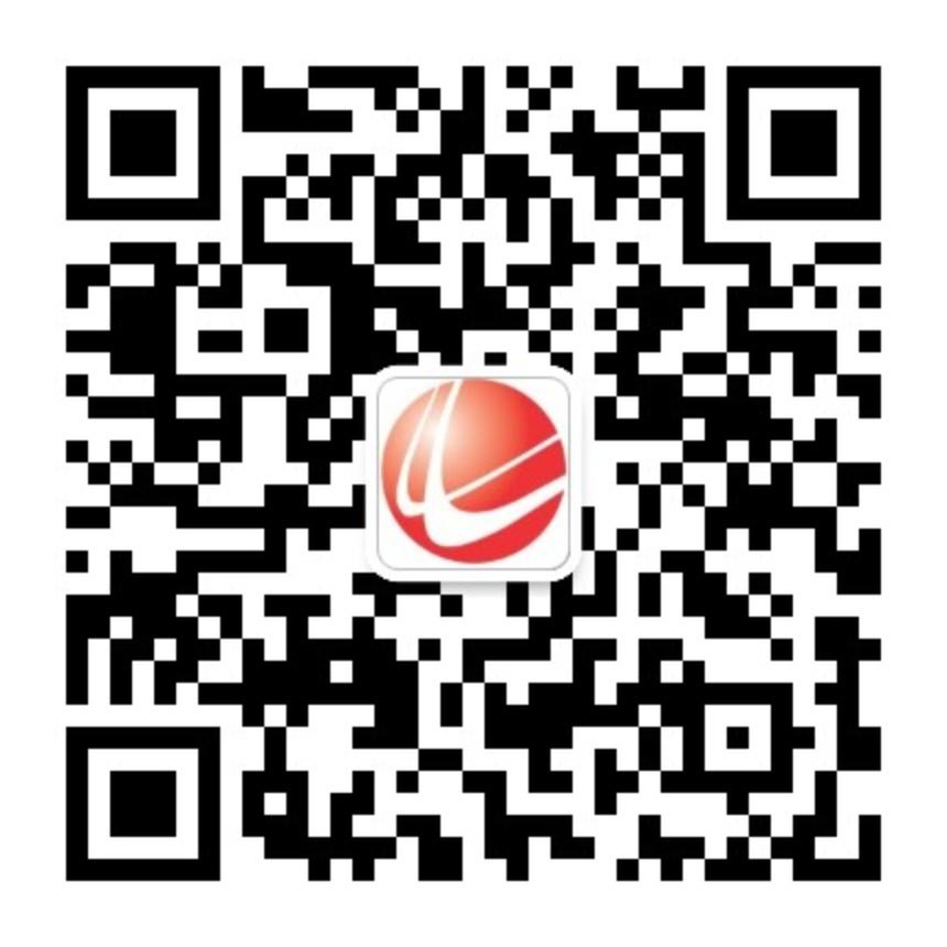 上海菱博电子技术股份有限公司 (菱博LinBell)联系方式方法——菱博电子二维码