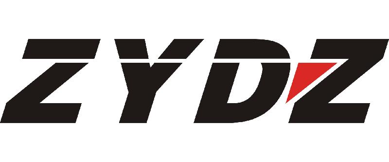 南通市智勇電子有限公司(智勇ZYDZ)簡介——智勇ZYDZ產品品牌商標LOGO標志
