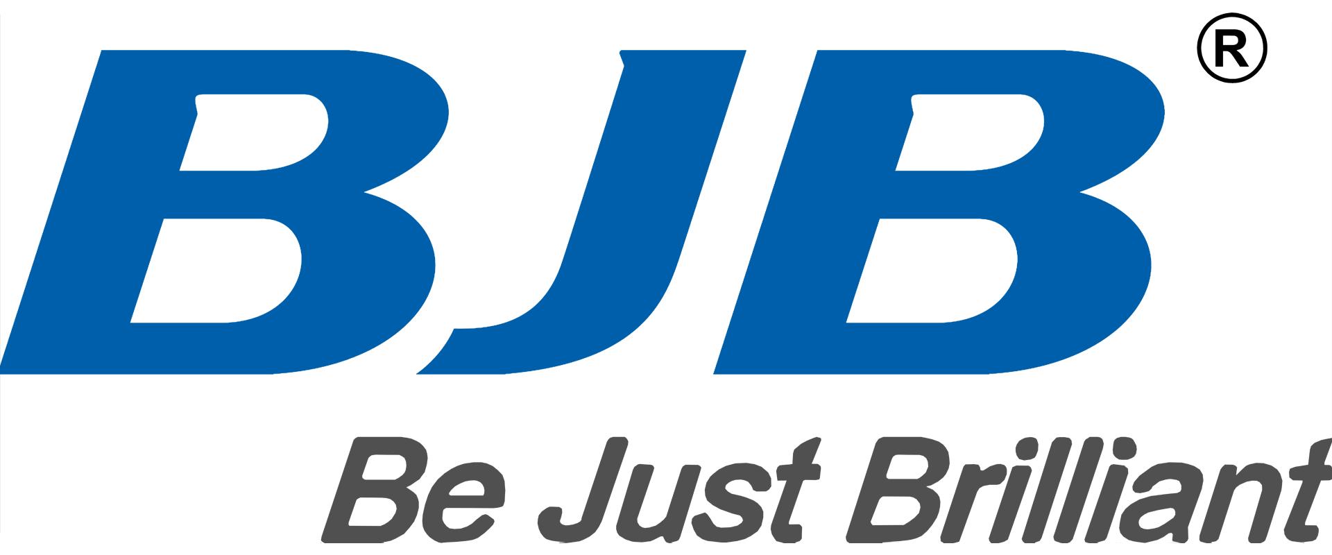 同辉佳视(北京)信息技术股份有限公司(同辉BJB)简介——同辉BJB产品品牌商标LOGO标志