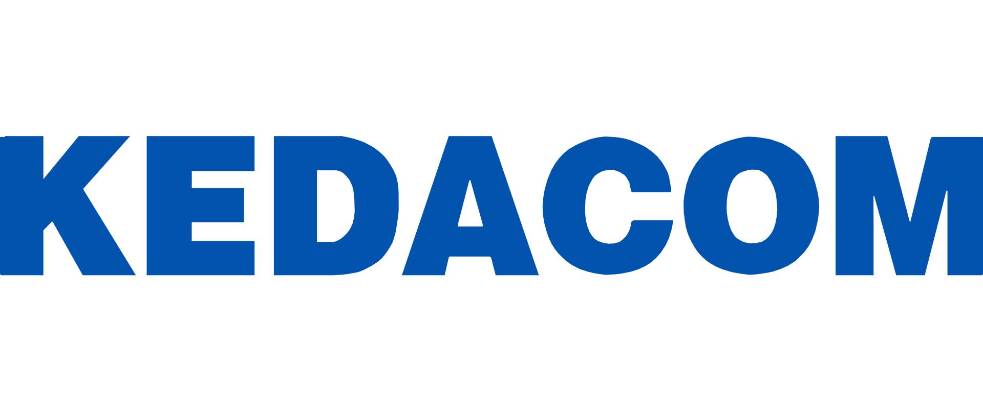 苏州科达科技股份有限公司 (科达KEDACOM)概况——科达KEDACOM产品品牌商标LOGO标志