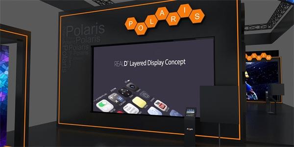 盘点 | 2018上半年LED显示屏行业十大事件