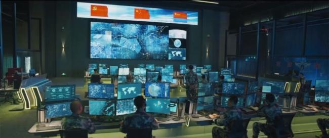 深圳安博会即将开启,艾比森邀您一起走进安防新时代