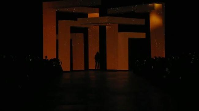 案例集丨艾比森各式各样舞台大赏,带给你不一样的震撼