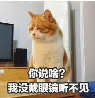 【itc 5G WiFi無線會議系統】開會就該簡單高效!