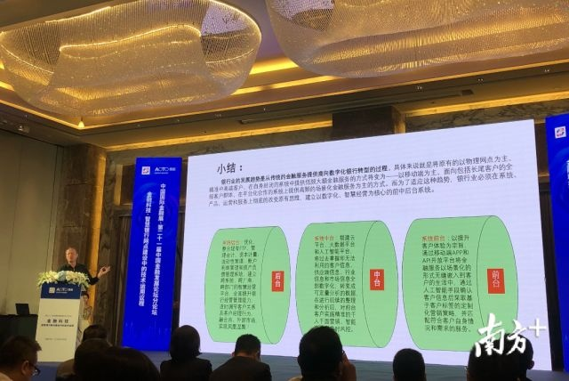 http://www.qwican.com/caijingjingji/2206052.html