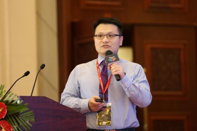 2019第三届中国(国际)Micro-LED显示高峰论坛于南京盛大召开 指明Micro-LED显示的产业化之路图片