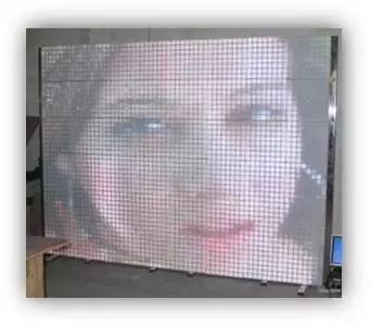 一文了解Micro-LED显示技术 7.webp.jpg
