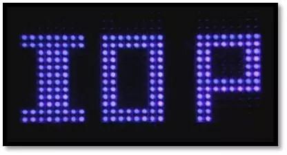一文了解Micro-LED显示技术 11.webp.jpg
