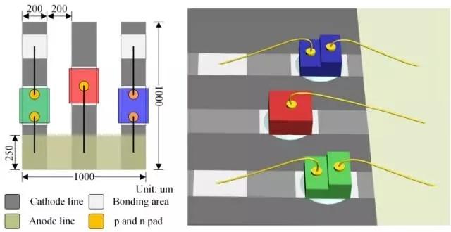 一文了解Micro-LED显示技术 15.webp.jpg