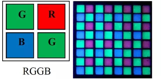一文了解Micro-LED显示技术 17.webp.jpg