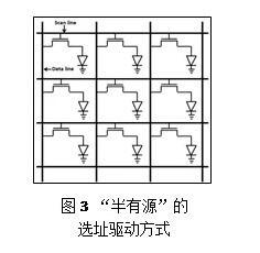 一文了解Micro-LED显示技术 24.jpg
