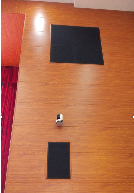 davinfo 230716 1555552872954 1370773780 - 统产品应用于陕西瑞泉中学Thinu品牌专业扩声系