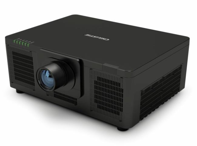 科视Christie LWU755-DS CX激光投影机