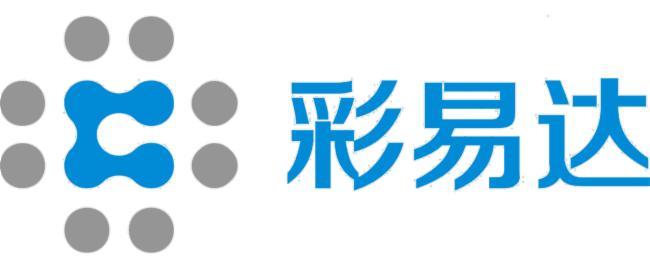 北京彩易达科技发展有限公司概况——彩易达产品品牌商标LOGO