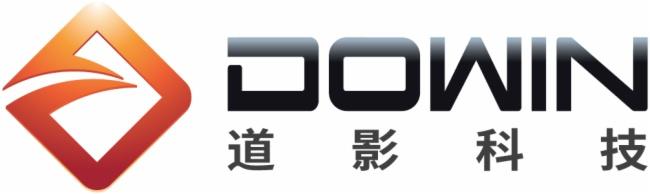 DOWIN 70-5X8(16:9全高清LED光源)DLP大屏幕顯示系統技術方案