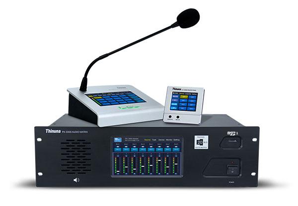 PX-3000側  600.jpg