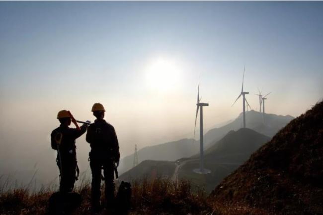 【itc无纸化、录播、中控矩阵、扩声案例】鄂尔多斯市国源矿业开发有限责任公司