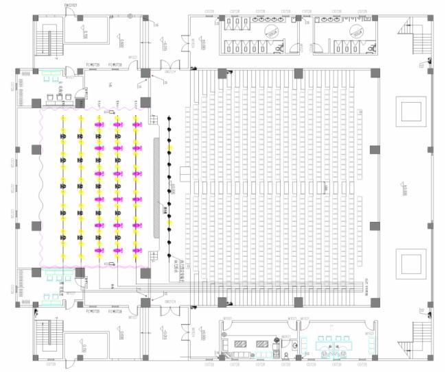 无纸化会议软件_多媒体智能会议系统方案