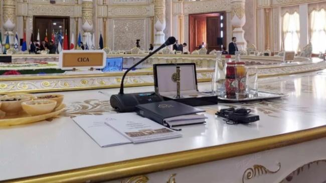 分享文|多媒体音视频会议系统的构成取技术图片