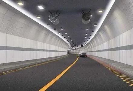 助力轨道交通发展,华北工控可提供隧道监控系统专用计算机