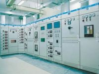 华北工控:嵌入式计算机在配电站在线监控和事故预警系统中的应用