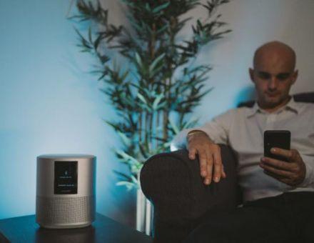 DXOMARK在消费性体育appbob官网测试中增加了音箱评鉴