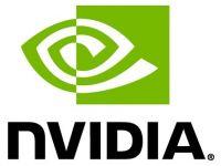 極速出色XR體驗,NVIDIA和騰訊云打造新一代云端串流方式傳輸