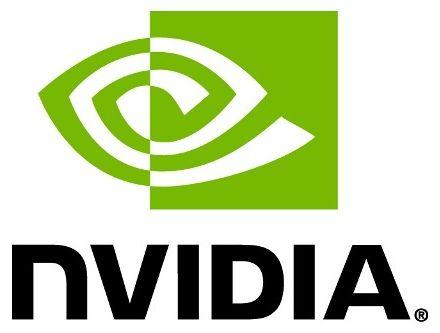 极速出色XR体验,NVIDIA和腾讯云打造新一代云端串流方式传输