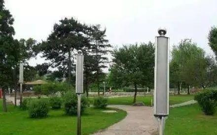 【西派电子】公共广播系统的兼容设计与安装使用