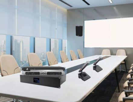 声菲特手拉手会议系统【简单、稳定、易管理】