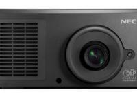 爆!!!NEC激光放映机新品NC1402L+即将上市!