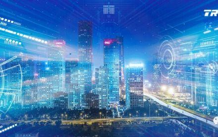 助力可视化指挥枢纽建设 淳中科技新一代指挥中心显控解决方案