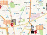 """杰和RTU物联网网关 让广告设备管控""""不再难"""""""
